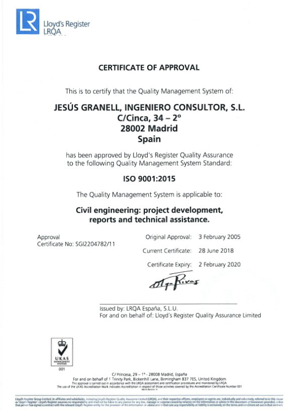 iso9901_2015